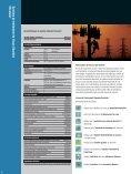 Commerciale - achats-publics.fr - Page 6