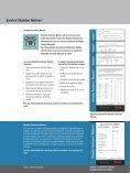 Commerciale - achats-publics.fr - Page 7