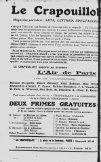 LE DESSIN MODERNE - INRP - Page 4