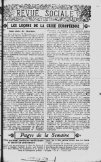 LE DESSIN MODERNE - INRP - Page 5