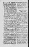 LE DESSIN MODERNE - INRP - Page 6