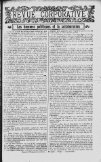 LE DESSIN MODERNE - INRP - Page 7