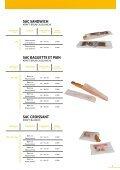Téléchargez - ARDEX emballages - Page 5