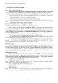 Limbajul VHDL - Andrei - Seite 5