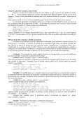 Limbajul VHDL - Andrei - Seite 6