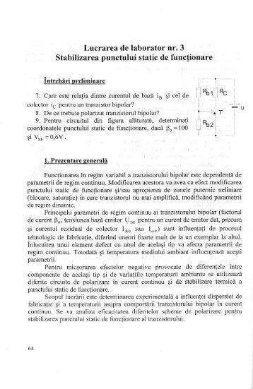 Stabilizarea PSF [pdf] - Andrei