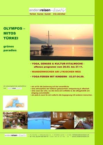 11 Türke_Olympos_off progr