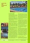 11 Türke_Olympos_off progr - Page 2