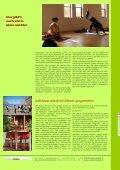 11 Türke_Olympos_off progr - Page 4