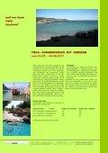11 Türke_Olympos_off progr - Page 6