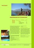 11 Türke_Olympos_off progr - Page 7