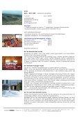 2009_Spanien, Lanzarote: Individualurlaub (Y20) - andersreisen ... - Page 2