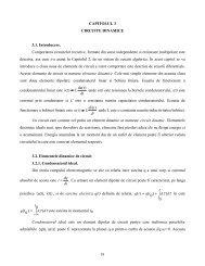 Curs 3 partea 1 - derivat