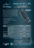 PLUG-IN 9FTVM - Folies Discount - Page 2