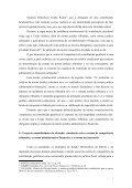 CONTRIBUIÇÃO PARAFISCAL COMO INSTRUMENTO ... - Conpedi - Page 7