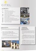 Parafoudres - Citel - Page 5