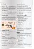 Parafoudres - Citel - Page 7
