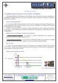 PARAFOUDRES & PARASURTENSEURS - Foudretech - Page 3