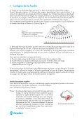 Guide d'utilisation pour les parafoudres - Elec.ru - Page 6