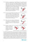 Guide d'utilisation pour les parafoudres - Elec.ru - Page 7