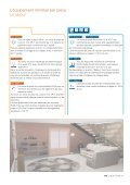 Norme NF C 15-100 - Blog3E - Page 7