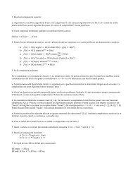 Exemplu subiect examen (1) [pdf] - Andrei
