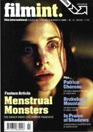Download PDF - Andrew Lund Films
