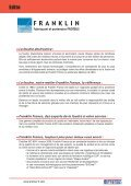 Parafoudre - YESSS ELECTRIQUE - Page 2