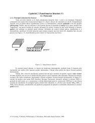 Curs 1 - Protocoale și funcționarea Internetului - derivat