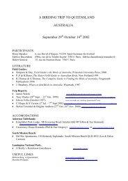 October 14 2002 - LPO