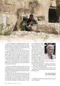 Kampen om Jerusalem - Shalom över Israel! - Page 3
