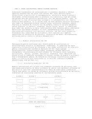 Curs 2 - Model arhitectural pentru sisteme deschise - derivat