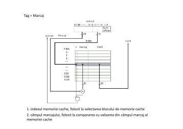 Curs 4 [pdf] - Andrei