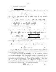 Capitolul 2 - Elemente de mecanică cuantică [pdf] - Andrei