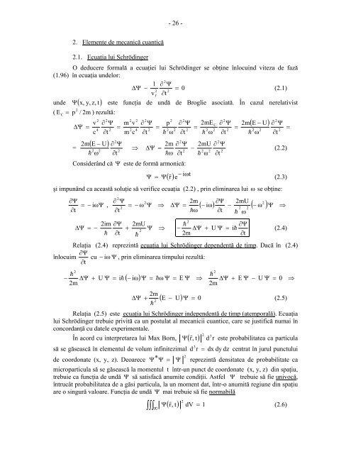 Fizica Cuantica Carti Pdf