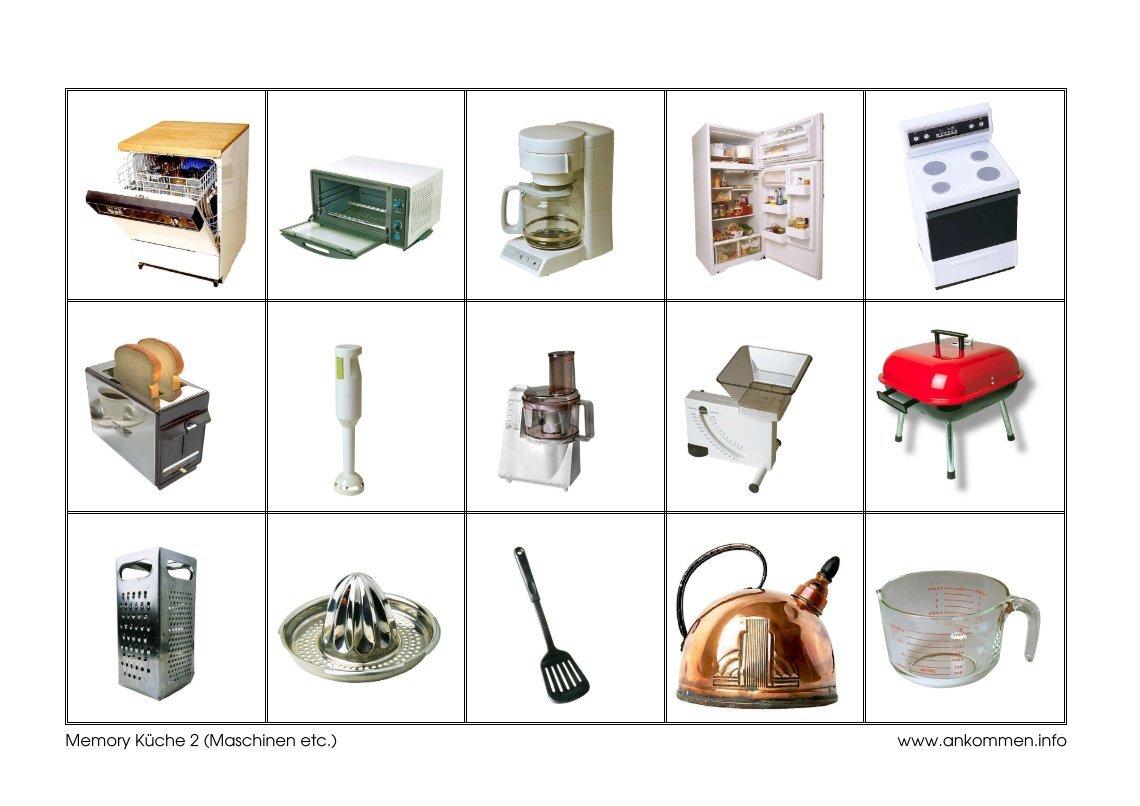 Schön Küche Websites Bilder - Küche Set Ideen - deriherusweets.info