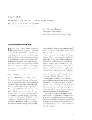 Chapter 2 - Annenberg Foundation