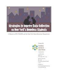 Full report - Annenberg Institute for School Reform