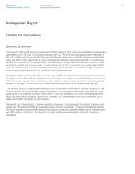 Download PDF - Deutsche Bank Annual Report 2012