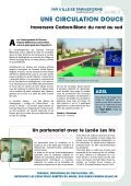 dossier - Carbon Blanc - Page 7