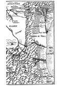 La tour des malefice.. - Index of - Page 6