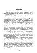 La tour des malefice.. - Index of - Page 7