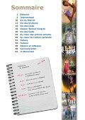 Servir les enfants du monde www.kiwanis.fr - CKPM Club Kiwanis ... - Page 2