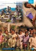 Servir les enfants du monde www.kiwanis.fr - CKPM Club Kiwanis ... - Page 7