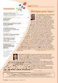 Juin 2009 - Consensus Online - Page 2