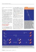 Juin 2009 - Consensus Online - Page 4
