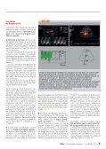 Juin 2009 - Consensus Online - Page 5