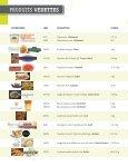 Distributeur - Colabor - Page 2