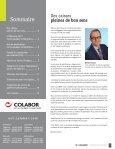 Distributeur - Colabor - Page 3