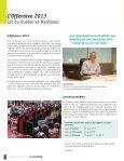 Distributeur - Colabor - Page 4